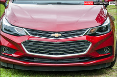 ChevroletCruze_MM_AOR_0036