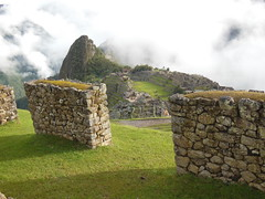 585S Machu Picchu