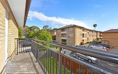 8/50 Colin Street, Lakemba NSW