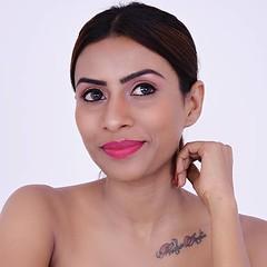 Bollywood Actress SALIYA Hot Photos Set-2 (20)