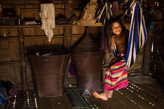 Smiling Tribe Girl, Jinna para, Bandarban, Bangladesh (Tarek_Mahmud) Tags: bangladesh bandarban thanchi jinna para smile portrait smiling tribe girl trkmhd trkmhdtarek trk mhd tarek tarekmahmud tarekmahmudphotography tarekmahmudphotogtaphy tmp tmphotography