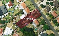 7 Mereil St, Campbelltown NSW