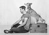 20160828-1024-B-B (Wendy van Kuler) Tags: hondenportret howstheboss wendyvankulerfotografie