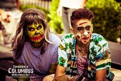 ZombieWalk2017-23 (Muncybr) Tags: brianmuncy photographedbybrianmuncy zombiewalkcolumbus zwcolumbus 2017 downtown oh ohio columbus columbusohio muncybryahoocom zombie zombies zombiewalk zombiewalkcolumbuscom