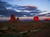 Monument Valley -9 (Webtraverser) Tags: monumentvalley navajoreservation themittens