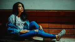 IMG_9544 (Niko Cezar) Tags: set sail supply co cai pacaon canon portrait university of the philippines up low light 24105 mm 5omm product shot flowers red warm nature hypebeast modern notoriety