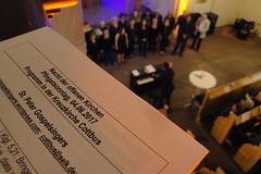 DSC06458 (theo.longbow) Tags: nacht der offenen kirchen ndok 2017 selk cottbus kreuzkirche st peter gospelsingers