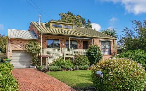 90 Glossop Road, Linden NSW