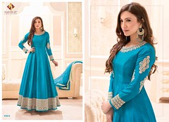 IMG_9552 (Zodiac Online Shopping) Tags: kurti top indianwear fashion zodiaconlineshopping clothing ethnic classy elegant trendy anarkali dress gown womenwear indowestern function party wedding occasion georgette salwar