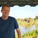 elephant selfie thumbnail