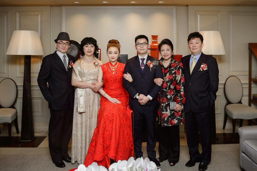 世貿三三, 世貿三三婚宴, 世貿三三婚攝, 台北婚攝, 婚禮攝影, 婚攝, 婚攝小寶團隊, 婚攝推薦-26
