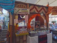 17061608901suq (coundown) Tags: genova suq porto antico culturedelmondo