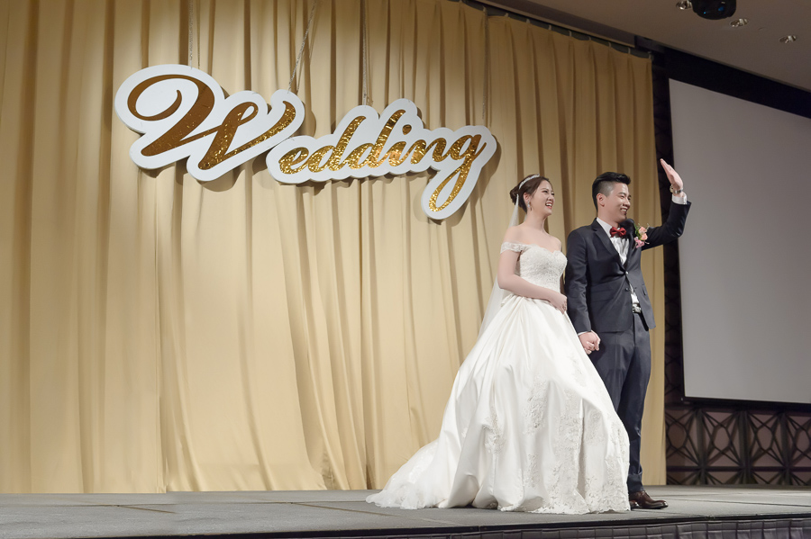 35237632270 812b11f7dc o [台南婚攝] Y&W/香格里拉飯店遠東宴會廳