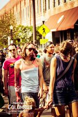 ZombieWalk2017-95 (Muncybr) Tags: brianmuncy photographedbybrianmuncy zombiewalkcolumbus zwcolumbus 2017 downtown oh ohio columbus columbusohio muncybryahoocom zombie zombies zombiewalk zombiewalkcolumbuscom