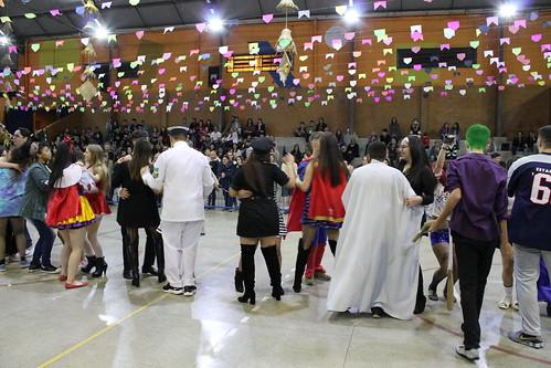 festa junina 2017  parte 2 330