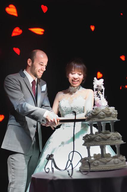 北部婚攝, 台北, 台北婚攝, 大毛, 婚攝, 婚禮, 婚禮記錄, 攝影, 洪大毛, 洪大毛攝影,北部,星靚點花園飯店
