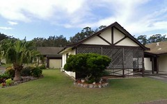 26/12 Goldens Road 'Polynesian Village', Forster NSW
