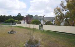 6 Boundary Street, Berridale NSW