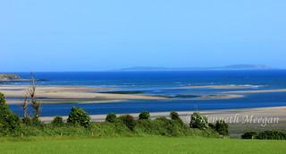 Bannow Bay