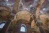 DSC_9289 San Cataldo (Pasquesius) Tags: sicilia palermo sicily sancataldo chiesa church cupole domes colonne columns