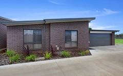 14/130 Kanahooka Road, Kanahooka NSW