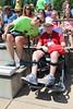IMG_8295 (varietystl) Tags: summercamp stroller afos legbraces orthotics anklefootorthotics afobraces