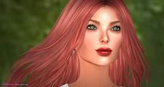 For Mr. Caedmon (catarina.sharktooth) Tags: far near love husband romance perfect amazing portrait greeneyes