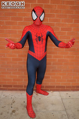 IMG_1817.jpg (Neil Keogh Photography) Tags: gloves spiderman tvfilm marvel theavengers webs boots comics red spidey blue spider theamazingspiderman mask videogames manchestersummerminicon marvelcomics jumpsuit black peterparker cosplayer cosplay male white