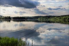 Минск, Беларусь, Река Свислочь (zzuka) Tags: минск беларусь minsk belarus