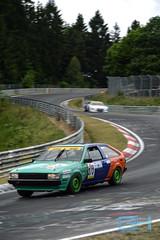 Nürburgring Classic 2017  GH7_3184 (Gary Harman) Tags: long track hohe acht gary harman garyharmancouk garyharman gh gh4 gh5 gh6 gh7 nikon pro photographer nürburgring race car germany d800