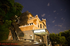 IMG_1193.jpg (Dj Entreat) Tags: night bayarea canon california bay canon6d outdoor sanfrancisco 1635ii nightphoto unitedstates us