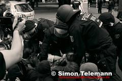 66 (SchaufensterRechts) Tags: identitärenbewegung berlin deutschland asylpolitik antifa afd bachmann pegida dresden demo demonstration gewalt neonazis rassismus repression polizei ifs solidarität bürgerbewegung nazifrei halle jn kaltland