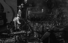Konrad Küchenmeister @ BRN 2017 (Tom Berger LBF) Tags: konrad küchenmeister instrumental experimentelle multi istrumentalist drum n bass dub step indie rock canon 70 d tberger art music musik bride white night good germany live 70d usm 128 1635mm lens zoom concert konzert party fest neustadt republik bunte 2017