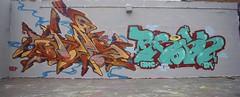 CHIPS CDSK 4D SMO (CHIPS CDSk 4D) Tags: c chips cds cdsk chipscdsk chipscds chipsgraffiti chipslondongraffiti chipsspraypaint chipslondon chips4d chips4thdegree chipscdsksmo4d chipssmo cans chipsimo graffiti graff graffart graffitilondon graffitiuk graffitiabduction graffitichips grafflondon graffitibrixton graffitistockwell graffitilove graf graffitilov g graffitiparis graafitichips graffitishoredict smo spraypaint s street spray spraycanart spraycans stockwellgraffiti sardinia suckmeoff sprayart smilemoreoften spraycan sardegna stockwell smocrew smoanniversary square streetwaterloo squareformat london leakestreet leake londra londongraffiti londongraff londonukgraffiti londraleakestreet ldn londragraffiti londonstreets leakeside ukgraffiti ukgraff brixton brixtongraffiti l