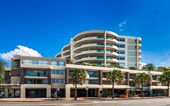105/54 West Esplanade, Manly NSW