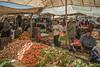 _DSC0904.jpg (susanm53@verizon.net) Tags: northafrica 2017 ontheroad souk morocco weeklymarket