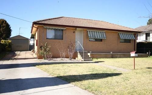 34 Merriman Drive, Yass NSW