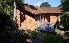 26 Parkes Crescent, Faulconbridge NSW