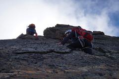 DSC08867.jpg (Henri Eccher) Tags: potd:country=fr italie arbolle pointegarin montagne alpinisme cogne