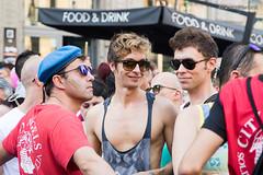 gaypride_2017-1-137