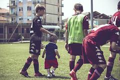 IMG_8936 copia (danyferr) Tags: 1°memorialfrisociro davidericotta wwwdavidericottacom calcio pianezza