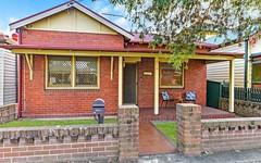 160 Sutherland Street, Mascot NSW
