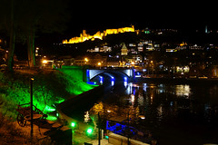 Tbilisi Historic District by the River (tarmo888) Tags: sony qx100 variosonnart1828100 geotaggedphoto geosetter sooc фотоfoto sonycybershot lensstyle smartlens zeiss carlzeiss locana year2017 special nightshot vacationtravel puhkus georgia sakartvelo საქართველო tbilisi tiflis თბილისი oldtbilisi ძველითბილისი dzvelitbilisi tbilisihistoricdistrict მტკვარი mtkvari river грузия қырҭтәыла