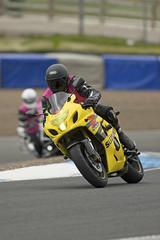 a3H2A9637 (Mick Osbaldeston) Tags: knockhill iam institute advanced motorists track