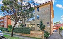 6/33 Brittain Crescent, Hillsdale NSW