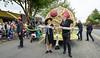 Joe Tym_2017_-4675 (Ding Zhou) Tags: fremont fremontsolsticeparade seattle usa wa washingtonstate bicycleparade bodypainting float nude parade portrait