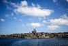 Malta (puskasdaniel) Tags: malta traveler travelphotography traveller europe backpack backpacker getout stayout youngtraveler canon maltaphotography explore hungarianphotographer frommalta