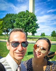 2017.06.19 National Museum of African American History and Culture, Washington, DC USA 6781