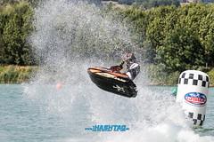 JetSki_Austria-129