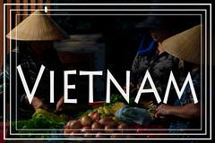 Lust-4-life vietnam travel blog reiseblog titelbild (lustforlifeblog) Tags: lust4life travel travelblog reiseblog travelling lustforlife photography photographie fotografie literatur kunst art literature vietnam asia asien southeast